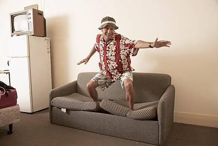 couchsurfer1.jpg