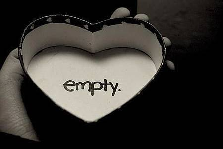 black-and-white-empty-empty-heart-heart-favim-com-501667.jpg