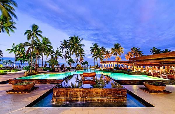 Sheraton Fiji Resort_02.jpg