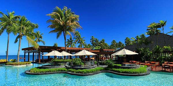 Sheraton Fiji Resort_06.jpg