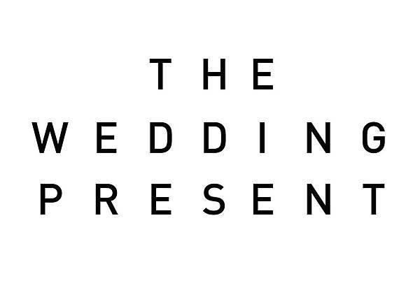 TheWeddingPresent_Pres_Logo_Blk.jpg