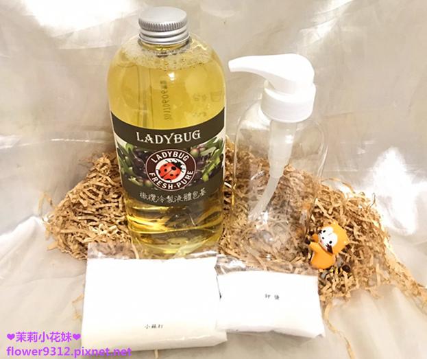 LADYBUG 天然液體皂基 DIY (6).jpg