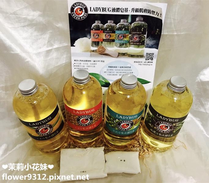 LADYBUG 天然液體皂基 DIY (4).jpg
