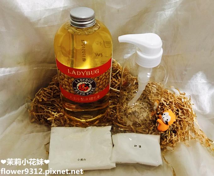 LADYBUG 天然液體皂基 DIY (10).jpg