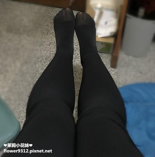赫本纖提美腿襪 (23).JPG