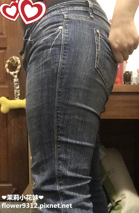赫本纖提美腿襪 (26).JPG