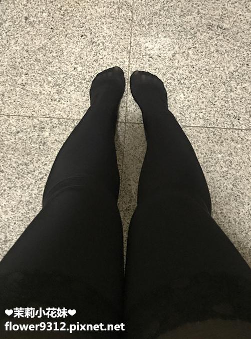 赫本纖提美腿襪 (22).JPG