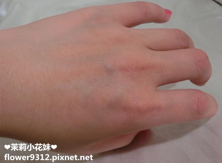 麥盧卡蜂療奇肌 美肌胎盤素女神霜 (10).JPG