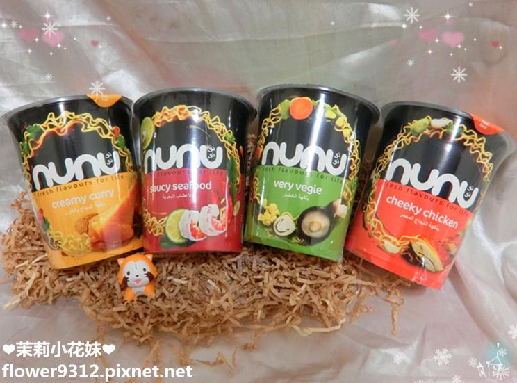 NUNU越南泡麵 杯麵 (2).JPG