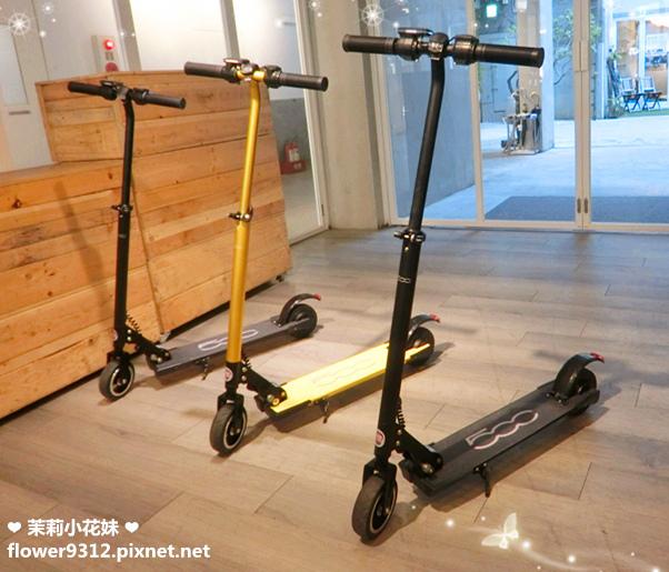 飛雅特 FIAT500 電動滑板車 (0).jpg