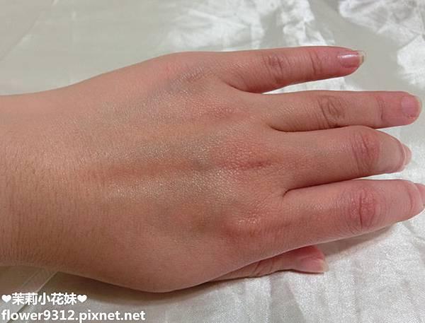 EVITA艾薇塔 紅玫瑰潤澤化粧水 (8).JPG