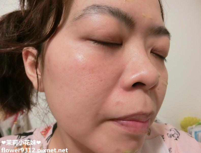 Fullskin 原生蘭精華液 (9).JPG
