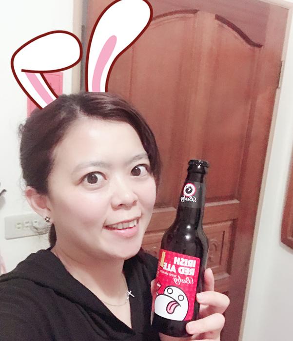 Baby北啤精釀 (16).JPG