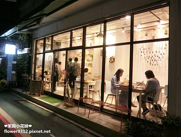 一起小食館 (3).JPG