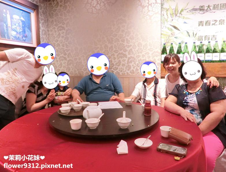 上享庭園餐廳 (29).JPG