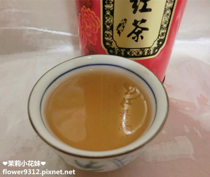 天香茶行 (9).JPG