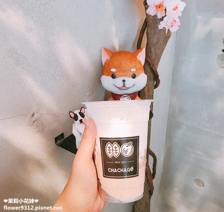 茶茶GO 飲料 (5).JPG