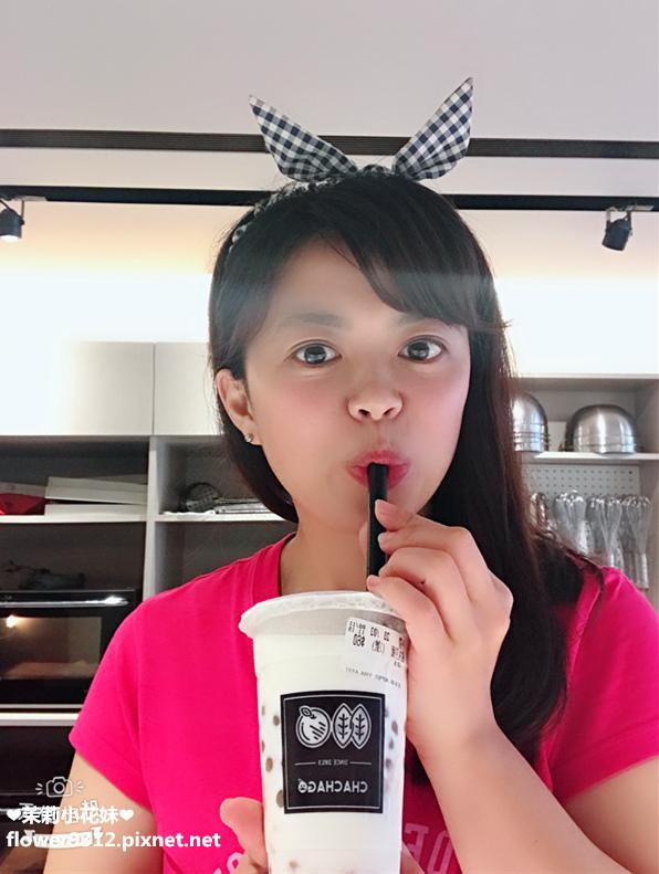 茶茶GO 飲料 (9).JPG