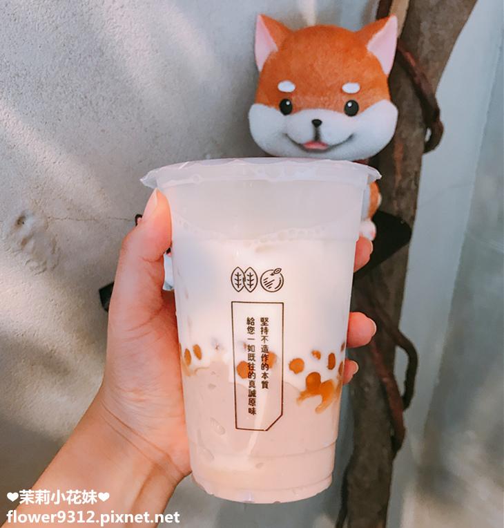 茶茶GO 飲料 (7).JPG