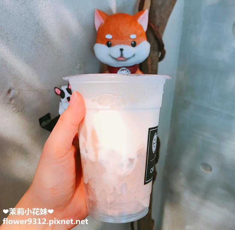 茶茶GO 飲料 (6).JPG