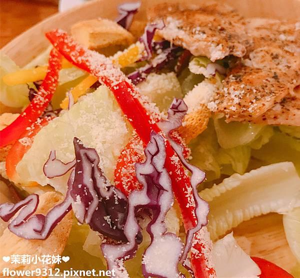 哈波尼司義麵坊happiness pasta (14).JPG
