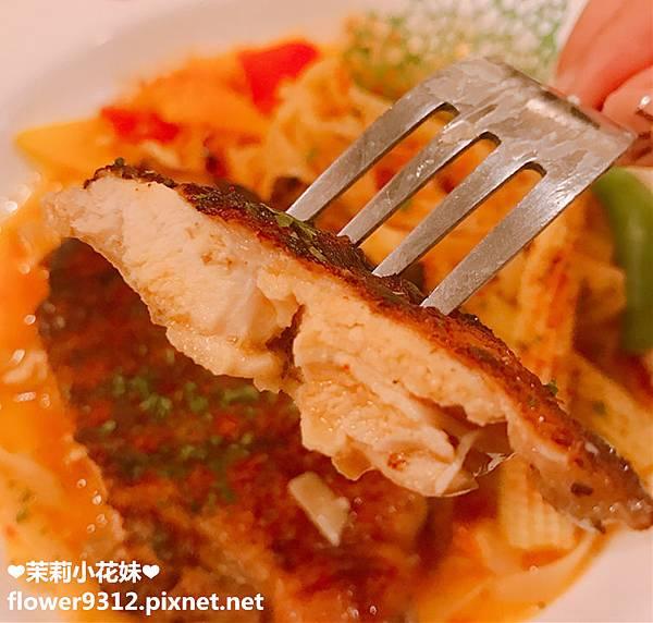 哈波尼司義麵坊happiness pasta (20).JPG