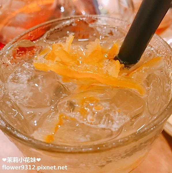 哈波尼司義麵坊happiness pasta (22).JPG