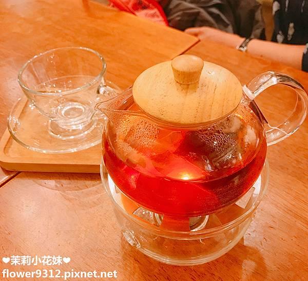 哈波尼司義麵坊happiness pasta (23).JPG