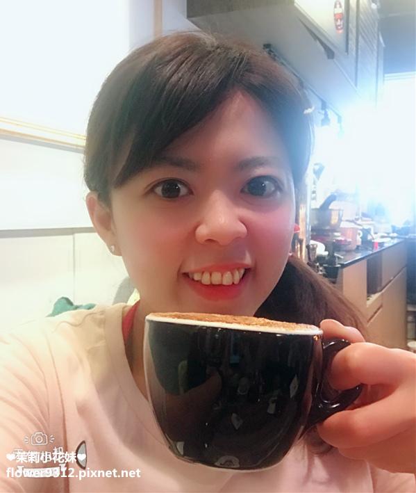 HOME咖咖  (26).JPG