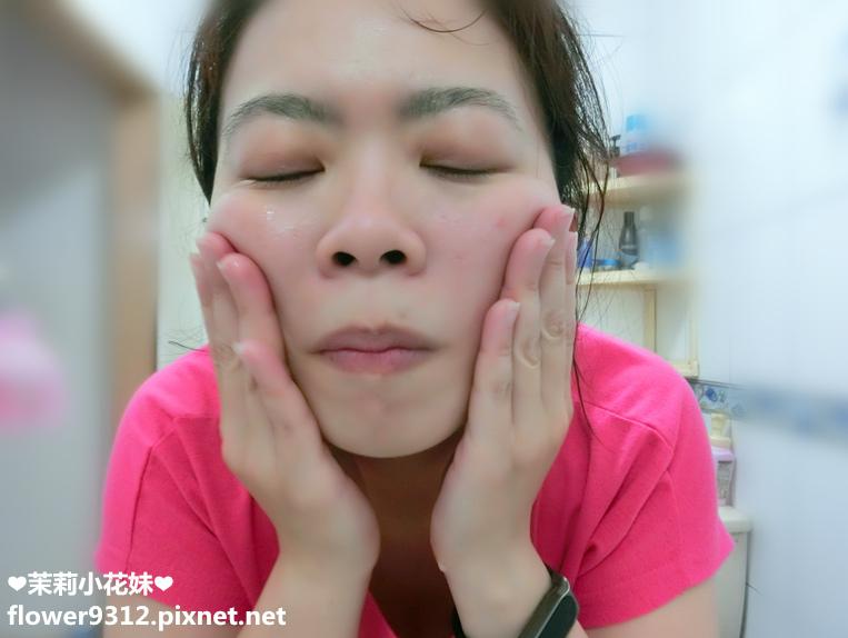 SolVall%5Cee Yuzu柚子溫感卸妝凝膠+柚子3D緊緻凝露 (7).JPG