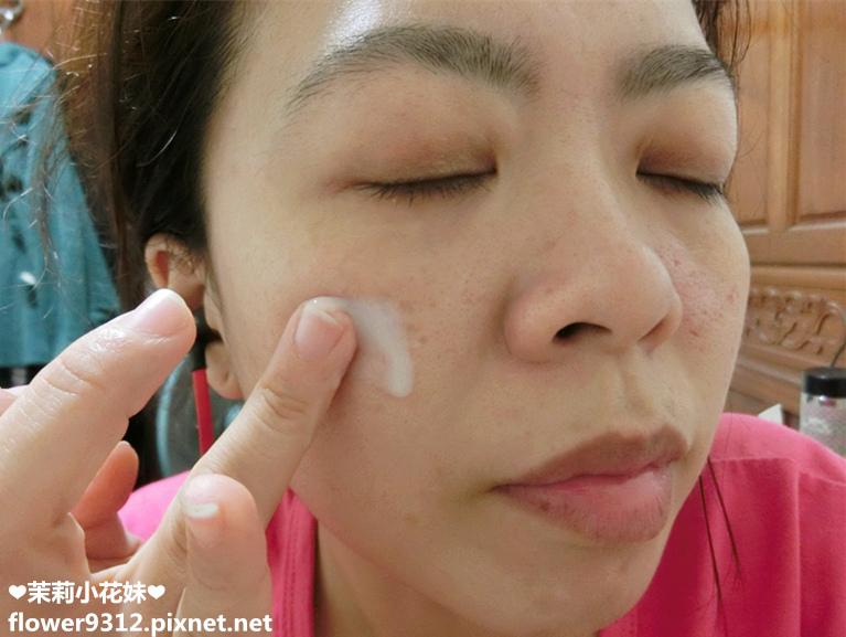 SolVall%5Cee Yuzu柚子溫感卸妝凝膠+柚子3D緊緻凝露 (13).JPG