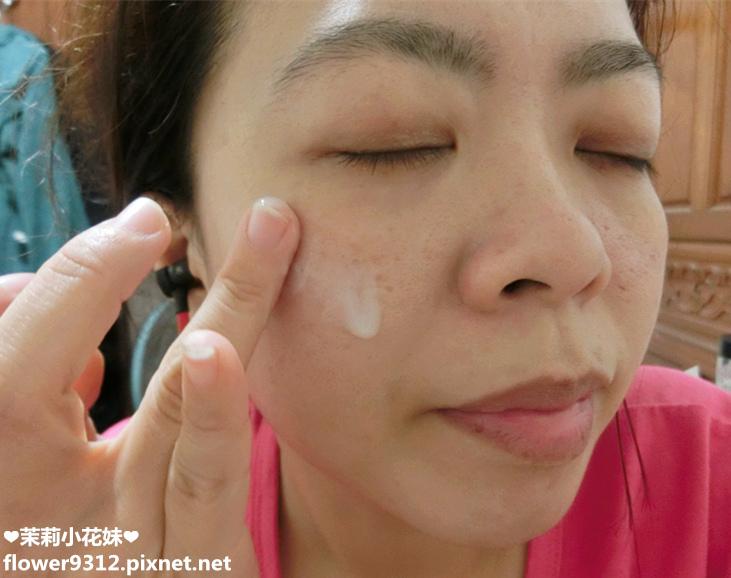 SolVall%5Cee Yuzu柚子溫感卸妝凝膠+柚子3D緊緻凝露 (14).JPG