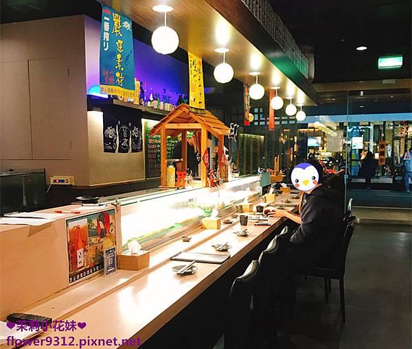 三町食堂 (4).JPG