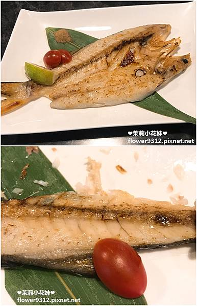 三町食堂 (11).JPG