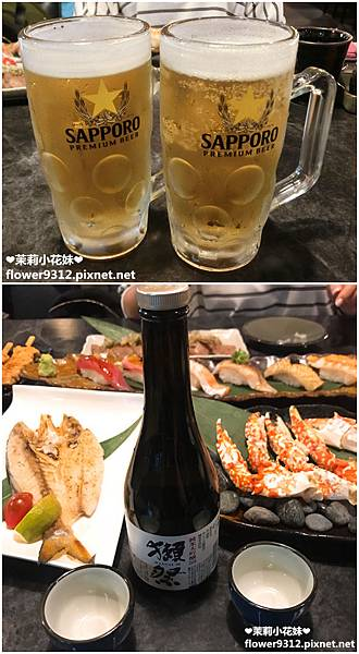三町食堂 (17).JPG