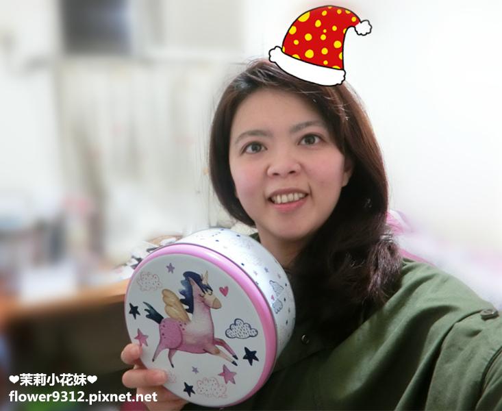 國王獅手工餅乾  (14).JPG
