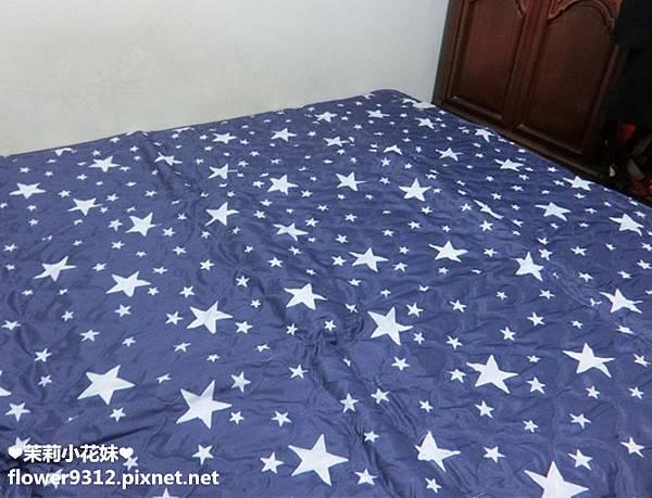 NHB-300P韓國甲珍電毯恆溫型 雙人電毯 (14).JPG