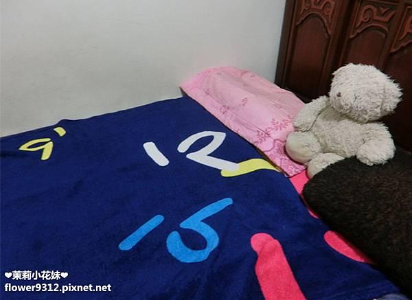 NHB-300P韓國甲珍電毯恆溫型 雙人電毯 (15).JPG