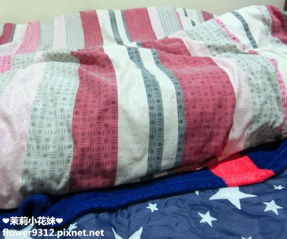 NHB-300P韓國甲珍電毯恆溫型 雙人電毯 (19).JPG