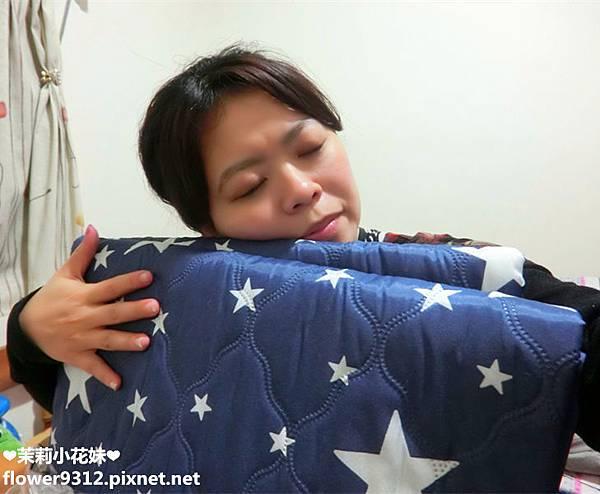 NHB-300P韓國甲珍電毯恆溫型 雙人電毯 (21).JPG