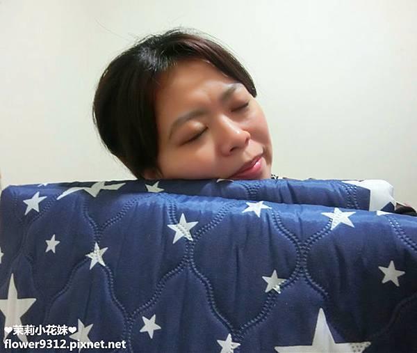 NHB-300P韓國甲珍電毯恆溫型 雙人電毯 (20).JPG