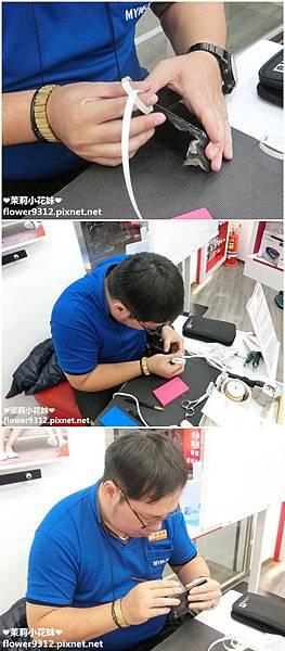 3C彩研包膜 (12).JPG