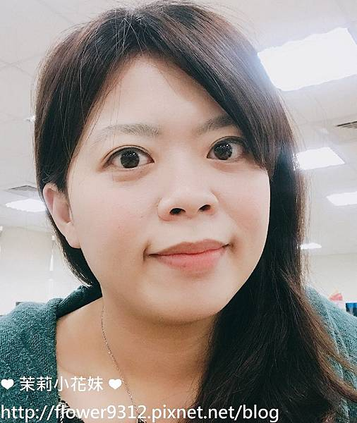 MENTHOLATUM 曼秀雷敦 水彩美唇油潤唇膏 01無畏紅莓 (6).jpeg