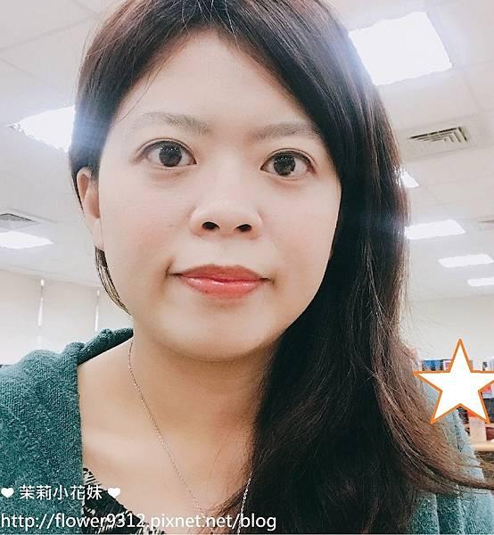 MENTHOLATUM 曼秀雷敦 水彩美唇油潤唇膏 01無畏紅莓 (7).jpeg