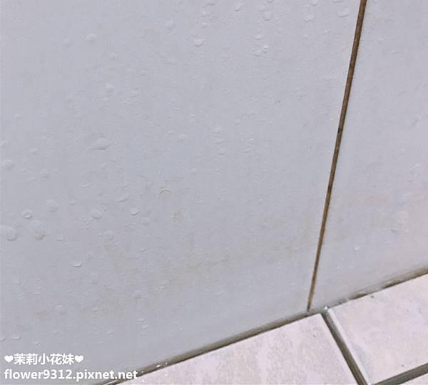 Maison Belle美生貝樂 植萃精油馬桶清潔劑 植萃精油浴室清潔劑 (6).JPG
