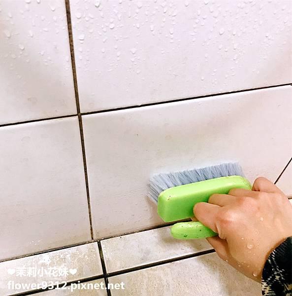Maison Belle美生貝樂 植萃精油馬桶清潔劑 植萃精油浴室清潔劑 (7).JPG