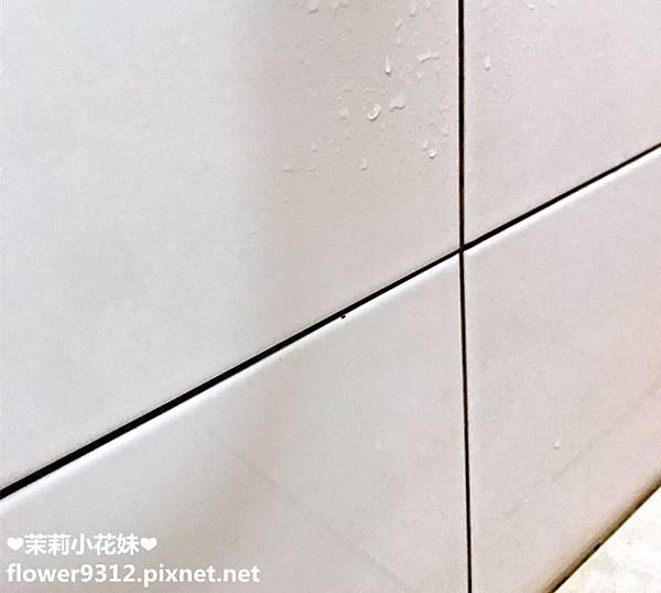 Maison Belle美生貝樂 植萃精油馬桶清潔劑 植萃精油浴室清潔劑 (9).JPG