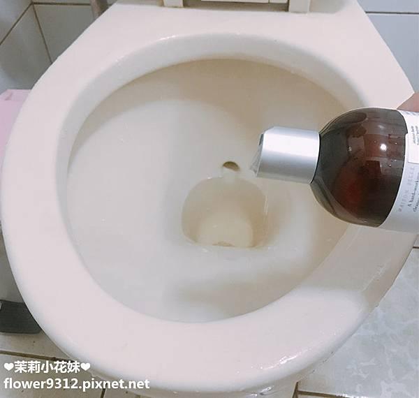 Maison Belle美生貝樂 植萃精油馬桶清潔劑 植萃精油浴室清潔劑 (12).JPG