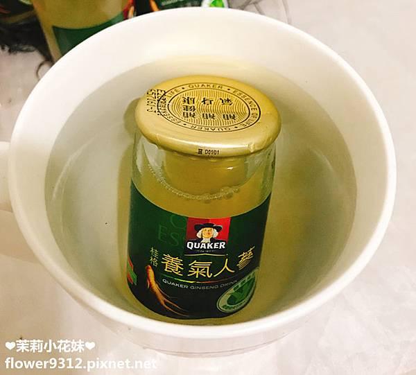 桂格養氣人蔘 (9).JPG