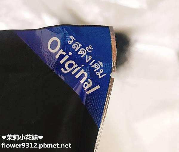 MAX OCEANS 炸雞皮 香酥蟹味棒 (4).JPG